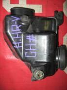 Резонатор воздушного фильтра Honda HRV
