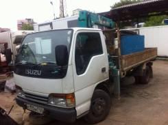 Аренда/услуги самосвала 5т, грузовик с краном 3т кран 2т. Компрессора