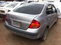 Toyota Prius. NHW10, 1NZFXE