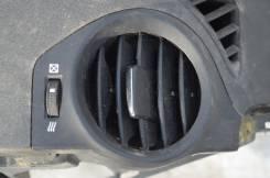 Решетка вентиляционная. Lexus IS250, GSE20, GSE25, GSE21