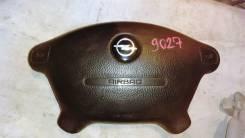 ПОДУШКА БЕЗОПАСНОСТИ В РУЛЬ Опель Вектра Б Opel Vectra B