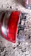 Стоп-сигнал. Toyota Corona, ST195