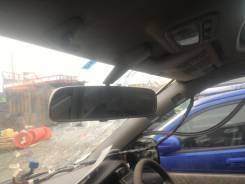 Зеркало заднего вида салонное. Toyota Town Ace Noah, SR50G Двигатель 3SFE
