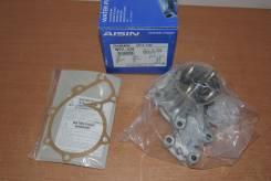 Помпа водяная. Mazda: Proceed, MPV, J100, Titan, Bongo Brawny Mitsubishi Delica, SK56VM, SK56M, SK56MM, SK56V