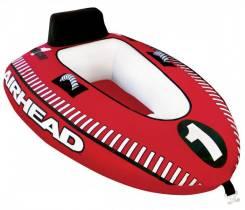 Надувной аттракцион AirHead Viper 1. Под заказ