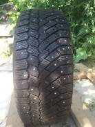 Continental ContiIceContact, 235/45 R17