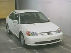 Honda Civic Ferio. ES1, D15B
