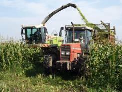 Massey Ferguson MF680. Продается трактор MF 680, 174,00л.с.