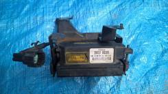 Датчик. Infiniti M45, Y50 Infiniti M35, Y50 Infiniti M25 Nissan Fuga, PY50, PNY50, GY50, Y50 Двигатели: VQ35DE, VQ35HR