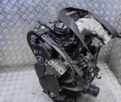 Двигатель. Peugeot