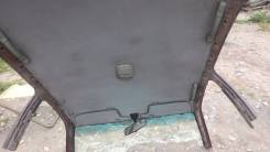 Козырек солнцезащитный. Kia Sephia