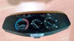 Блок управления климат-контролем. Chery Tiggo Chery Tiggo 5 Vortex Tingo Двигатели: SQR481FC, SQRE4G16, SQR481F, SQR484F, SQR 481FC