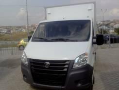 ГАЗ Газель Next. Продается Газель Некст Хлебный фургон Скидка 150 000 Рублей*, 2 776 куб. см., 2 200 кг. Под заказ