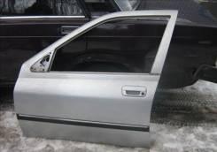 Двери Peugeot 406 1995-1999 передняя левая сторона