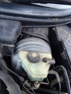 Вакуумный усилитель тормозов. Mercedes-Benz E-Class, W210