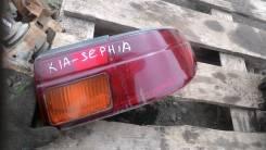 Стоп-сигнал. Kia Sephia