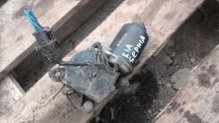 Мотор стеклоочистителя. Kia Sephia