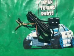 Датчик положения дроссельной заслонки. Toyota Cresta, JZX100 Toyota Mark II, JZX100 Toyota Chaser, JZX100 Двигатель 1JZGTE