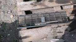 Решетка радиатора. Лада 2105