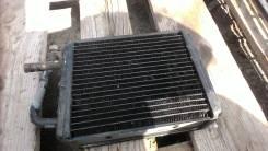 Радиатор отопителя. Лада 2105