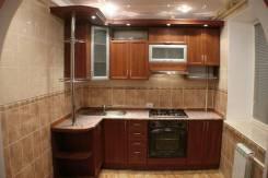 Ремонт мебели. Сборка кухонного гарнитура. Замена фурнитуры.