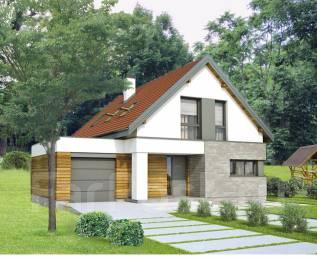 Продам земельный участок 1334 кв. м., ул. Шоссейная. 1 334 кв.м., собственность, электричество, вода, от частного лица (собственник)