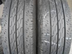 Bridgestone Ecopia R680. Летние, 2014 год, износ: 10%, 4 шт