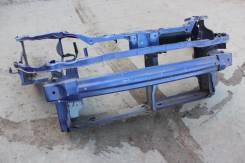 Рамка радиатора. Honda HR-V, GH2