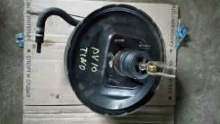Вакуумный усилитель тормозов. Nissan Tino, PV10 Двигатель QG18EM29