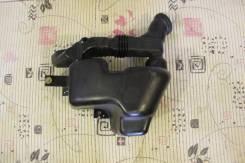 Воздухозаборник. Honda HR-V, GH2