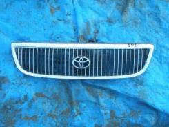 Продам ришодка радиатора на тойота Аристо jzx147. Toyota Aristo