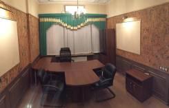Продам офис 80,6 м2. Улица Морозова Павла Леонтьевича 113, р-н Индустриальный, 80 кв.м.