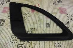 Стекло боковое. Lifan X60