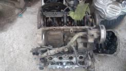 Двигатель на разбор Honda L13A