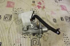 Цилиндр главный тормозной. Lifan X60