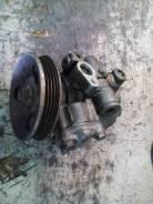 Гидроусилитель руля. Honda Stream Двигатель D17A