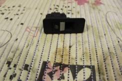 Кнопка стеклоподъемника. Lifan X60