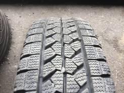 Bridgestone Blizzak w979, 205/70R16 LT 111/109L