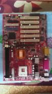 MSI MS-6580 845PE Neo-L