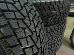 Bridgestone, 205/65/16
