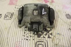 Суппорт тормозной. Nissan Juke, YF15 Двигатель HR16DE