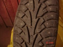 Pirelli Winter Carving. Зимние, шипованные, 2013 год, 10%, 4 шт