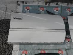 Дверь боковая. Toyota Mark II, GX100, JZX100