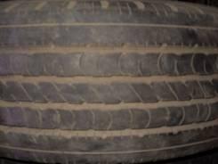 Dunlop SP 355, 195/70 R15 LT