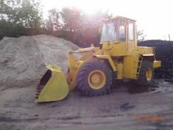 Амкодор ТО-18Б. Продажа трактора, ., 1 800 куб. см., 1 000 кг.