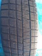 Nankang Corsafa. Зимние, 2012 год, износ: 20%, 1 шт