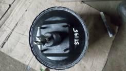 Вакуумный усилитель тормозов. Toyota Caldina, ST195 Двигатель 3SFE
