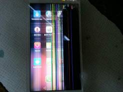 Huawei Ascend Mate. Б/у