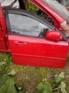 Шевроле Лачетти Chevrolet Lacetti Джентра дверь передняя правая