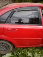 Шевроле Лачетти Chevrolet Lacetti Gentra дверь задняя правая